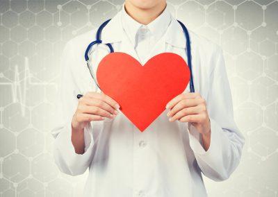 Heart Attack & Stroke Videos