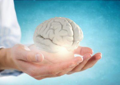 Mental Wellness Videos