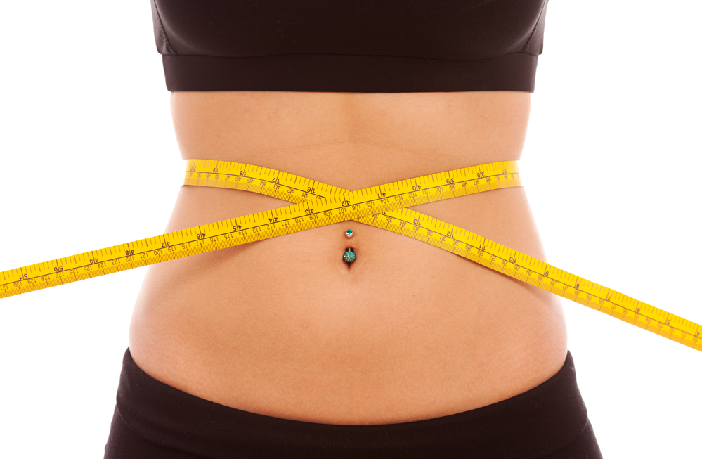 Weight Management and the Holidays
