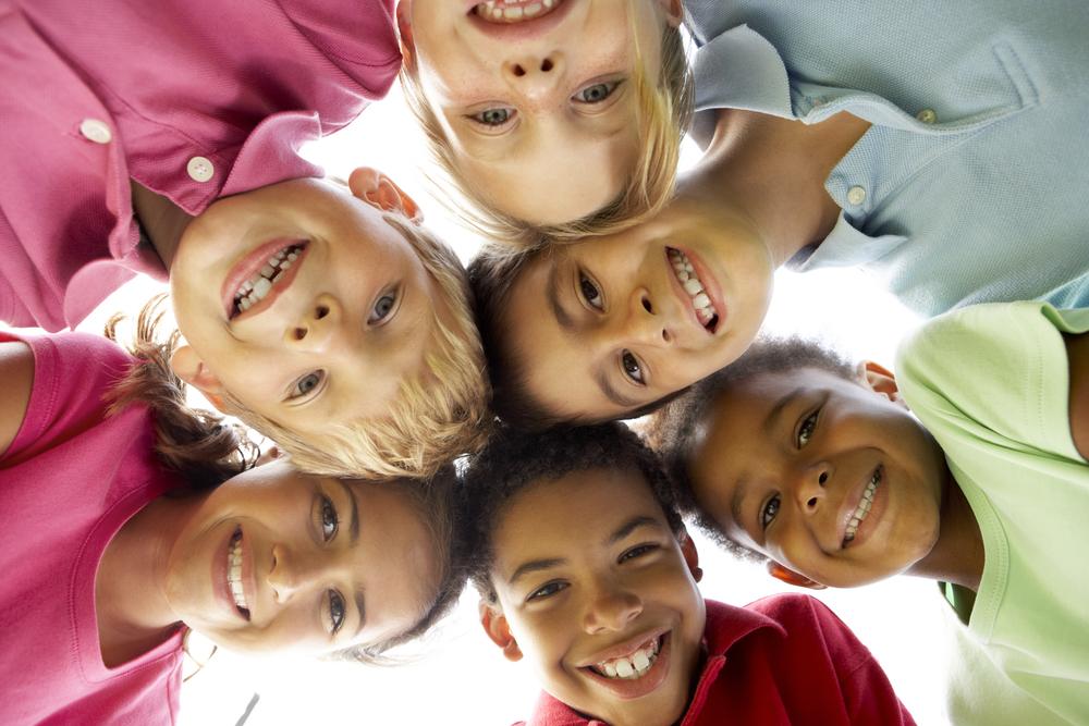 Regreso a clases: La importancia de la vacunación y examen físico de los estudiantes