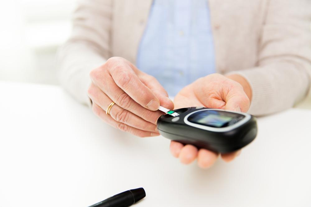 Entendiendo la cetoacidosis diabética