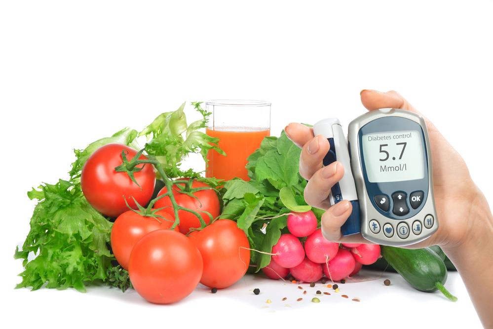 Types of Diabetes, Pasadena Health Center, TX