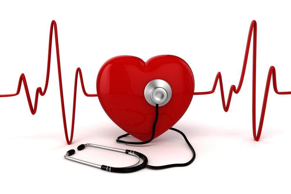 La correlación entre la diabetes y la enfermedad cardiovascular