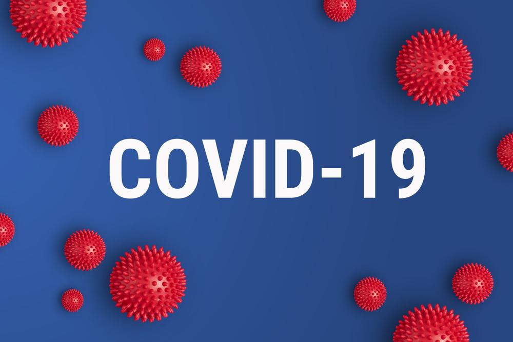 6 mitos del coronavirus: Manténgase informado