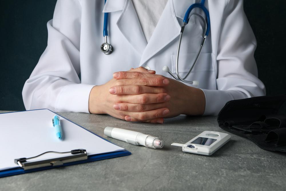 Coronavirus y diabetes: Lo que necesita saber