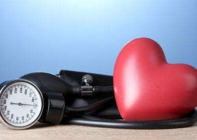 Blood Pressure Videos