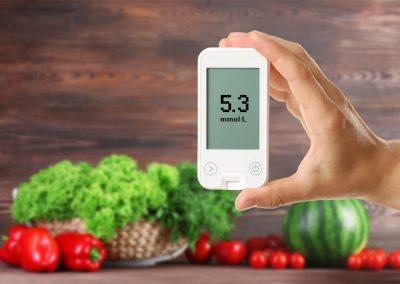 Diabetes Videos