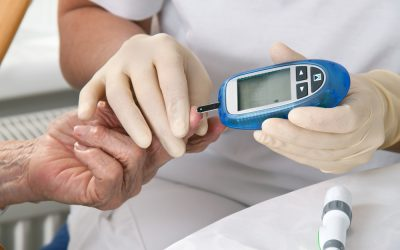 What to Do After a Type 2 Diabetes Diagnosis