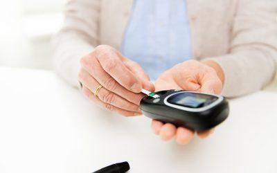 Understanding Diabetic Ketoacidosis