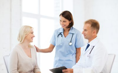 5 Tips for Choosing a Primary Care Physician