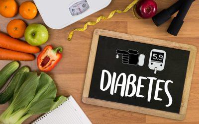 Summer Safety: Monitoring Diabetes and Sugar Intake