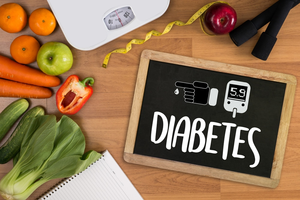 Summer Safety: Monitoring Diabetes and Sugar Intake