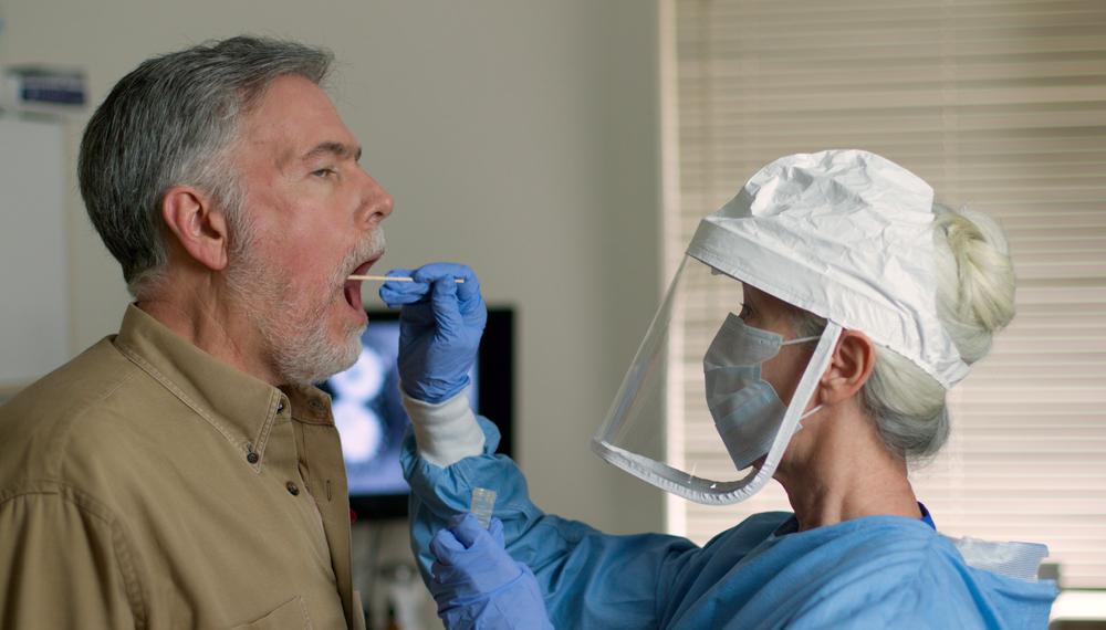 Coronavirus Updates, Coronavirus Testing, COVID-19 Updates, COVID19 Testing, Pasadena Health Center, Houston, TX