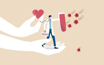 Coronavirus and Heart Health