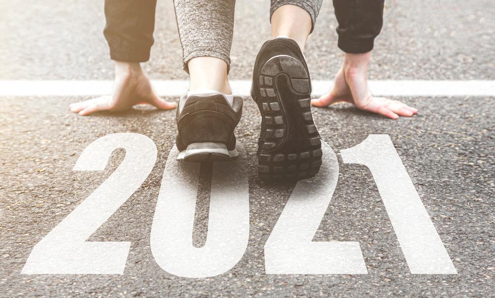 3 Health Goals to Set for 2021 Pasadena Health Center