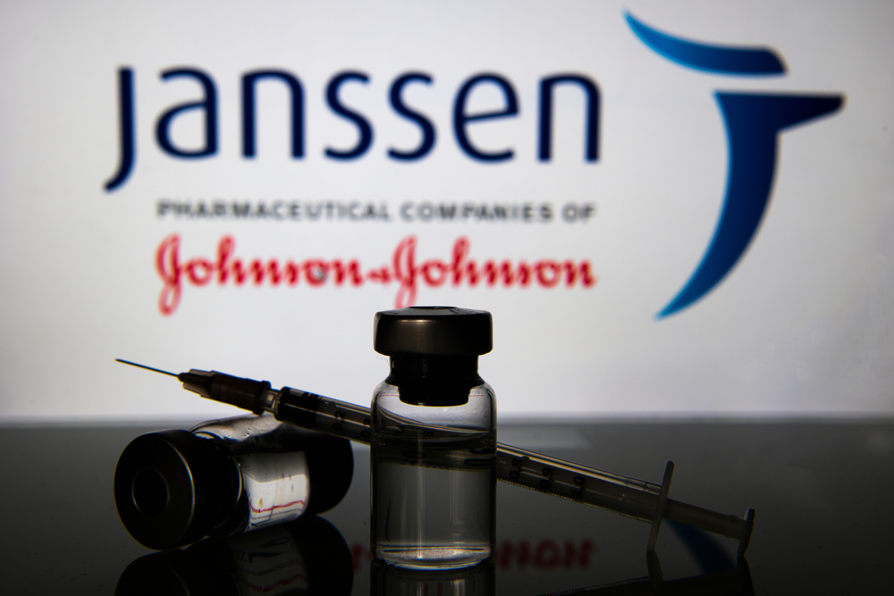 Why Was the Johnson & Johnson Vaccine Paused?