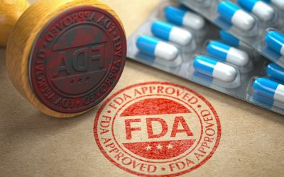What Does FDA Approval Really Mean?